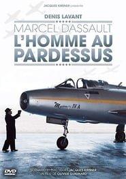 Marcel Dassault l homme au pardessus