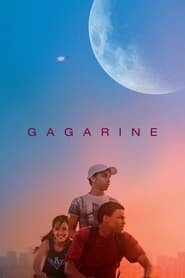 Gagarine