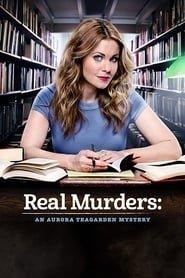 Aurora Teagarden - 2 - Le club des amateurs de meurtres
