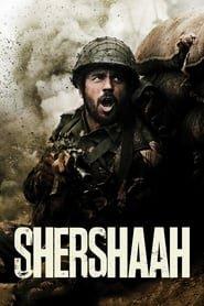 Shershaah EN STREAMING VF