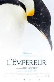 L'Empereur