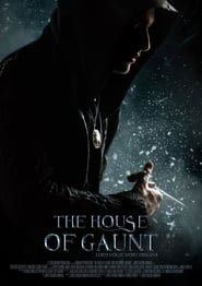 The House of Gaunt