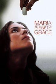 Maria, pleine de grâce