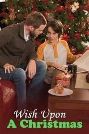 Un petit cadeau du Père Noël EN STREAMING VF