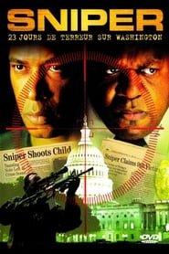 Sniper : 23 Jours De Terreur Sur Washington